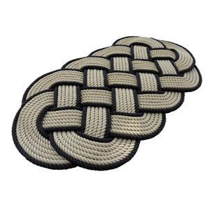 alfombra-nautica-tradicional-600-x-330mm-hecha-a-mano-color-negro-a-0808989-mobiliario-nautico-barcos.online-300x300